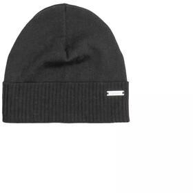Sätila of Sweden Bergum Hat black